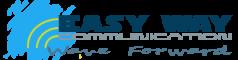 easywaycom.com