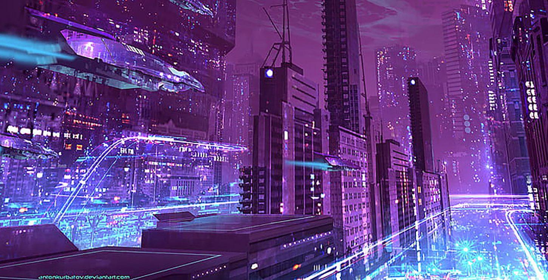 digital-digital-art-artwork-drawing-digital-painting-hd-wallpaper-preview