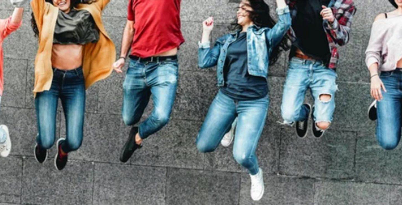 teenage-jump